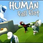 [Hindi] Human: Fall Flat || Funniest Game Ever…😂😂 || Let's Play with Friends….. − アフィリエイト動画まとめ
