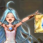 Granblue Fantasy Secret Codes and Hidden Treasures − アフィリエイト動画まとめ