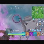 Fortnight game play − アフィリエイト動画まとめ