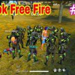 Tik Tok Free Fire – Phần 184 | Làm Thịt Con Bò Lạc 🐮 – アフィリエイト動画まとめ