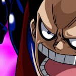 LUFFY Is Training With BIG MOM || One Piece Chapter 946 Review – アフィリエイト動画まとめ