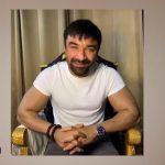 Ajaz Khan Tik-Tok पर Mr. Faizu की Tabrez Ansari पर बनाई video को सपोर्ट करने के चक्कर में फंसे – アフィリエイト動画まとめ