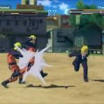 NARUTO STORM 4 Online Matches ~ − アフィリエイト動画まとめ