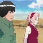 Naruto S. Ultimate Ninja Storm 2 | I Am Ninja LoL!!!! | Road To 700 Sub − アフィリエイト動画まとめ
