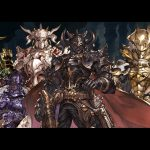 【グラブル】Granblue Fantasy OST – The Seven Luminary Knights (七曜の騎士) (High Quality) − アフィリエイト動画まとめ