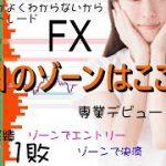【FXライブ】7/30 2部 オーダーブック&ゾーントレード ファンダとかよくわからないからシンプルFX − アフィリエイト動画まとめ