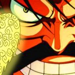 LE FRUIT DU DÉMON DE GOL D. ROGER ! ONE PIECE – アフィリエイト動画まとめ