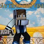 Minecraft TIK TOK | Khi Tôi Bắt Chước Các Trào Lưu Trên Mạng | Hãy Trao Cho Vinh | Phần 2 – アフィリエイト動画まとめ