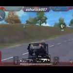 pubg live stream funny game play… − アフィリエイト動画まとめ
