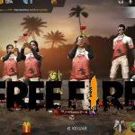 Tik tok free fire pilihan, kreatif , salam boyaah – アフィリエイト動画まとめ