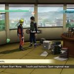 Naruto Shippuden: Ultimate Ninja Storm 2 – PS4 Pro часть 12 с 0 из-за ГЛЮЧНОГО ТРОФЕЯ[RUS-afin] − アフィリエイト動画まとめ