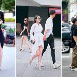 Mejores Street Fashion Tik Tok / Douyin China Ep. 03 – アフィリエイト動画まとめ