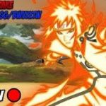 Naruto Online LIVE ON − アフィリエイト動画まとめ