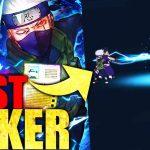 *NEW* KAKASHI IS BROKEN?! BEST NUKER IN NARUTO BLAZING! (3rd Anniversary Kakashi Showcase) − アフィリエイト動画まとめ