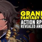 Granblue Fantasy Versus New Action RPG Mode Detailed | Previews | Backlog Battle − アフィリエイト動画まとめ