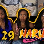 YES NARUTO!!!😱 Naruto – Episode 29 Naruto's Counterattack: Never Give In Family/Group Reaction − アフィリエイト動画まとめ