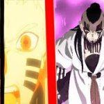 ¡Naruto y Sasuke VS Jigen LOL!   Boruto manga 37 − アフィリエイト動画まとめ