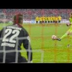 Penalty MISSED by famous Goalkeepers | Super Sports − アフィリエイト動画まとめ