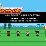 Super Sportmatchen! i think this is why i dont play sports lol − アフィリエイト動画まとめ