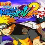 Naruto Shippuden Accel 2: Até ZERAR!! (FULL HD 60Fps) − アフィリエイト動画まとめ