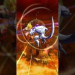 Final Form Frieza: Full Power 最終形態フリーザ:フルパワー Dragon Ball LEGENDS – アフィリエイト動画まとめ