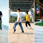 Mejores Videos de Tik Tok / Douyin China Ep. 09 – アフィリエイト動画まとめ