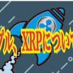 【仮想通貨】リップル最新情報❗️リップル、XRPについて💹 − アフィリエイト動画まとめ