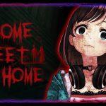 これ見て叫ばなかった人100万円【Home Sweet Home #1】 − アフィリエイト動画まとめ