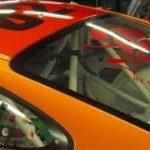 エヴァンゲリオン弐号機発進!アスカと同じドイツからやってきたポルシェ911 GT3Rだ【スーパーGT】 − アフィリエイト動画まとめ