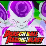 DRAGON BALL RAGING BLAST #6 – Freeza mostra todo o seu Poder!! – アフィリエイト動画まとめ