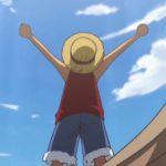 Monkey D.Luffy Explained (One Piece 101) – アフィリエイト動画まとめ