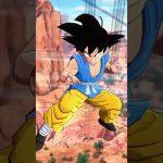Goku (GT) Dragon Ball Legends 孫悟空GT ドラゴンボール レジェンズ – アフィリエイト動画まとめ