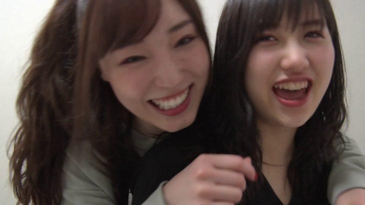 MORNING MUSUME。'19 DVD MAGAZINE Vol.121 CM − アフィリエイト動画まとめ