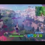 FORTNITE PS4 GAME PLAY NEW update − アフィリエイト動画まとめ