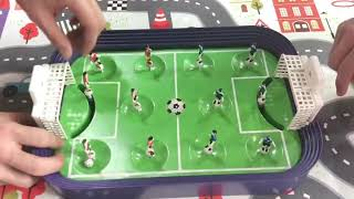 Factory-super-cool-children-mini-electric-sports-play-a-football-game-toy