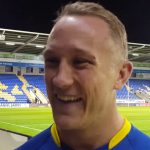 Forty20 TV: Jason Clark after Warrington secure Super League play-off place − アフィリエイト動画まとめ