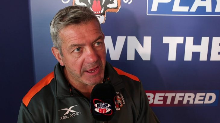 Super-League-Play-Off-Launch-Interviews