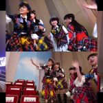 180923 AKB48グループ 第2回ユニットじゃんけん大会 地球温暖化について語る会推し席 撮影可能タイム 片柳アリーナ − アフィリエイト動画まとめ