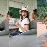 Tik Tok Trung Quốc | Xem là thích, click là ghiền P7 | 99 Tik Tok – アフィリエイト動画まとめ