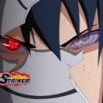 Naruto to Boruto: Shinobi Striker DLC Discussion and Gaming − アフィリエイト動画まとめ