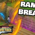 This Person Attacked my base and this happened… | Naruto X Boruto Ninja Voltage − アフィリエイト動画まとめ
