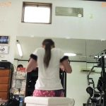 【しっかりダイエットコース】 古河 加圧トレーニング 加圧 パーソナル プライベート ジム 肩コリ 改善 肩まわりのケア − アフィリエイト動画まとめ
