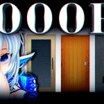 【DOOORS】ひたすらドアを開け部屋から脱出せよ!【脱出ゲーム】 − アフィリエイト動画まとめ