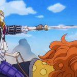 ホーキンスvsゾロ&ルフィ  Hokens vs Zoro and Luffy – アフィリエイト動画まとめ