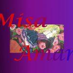 misa amane timelapse − アフィリエイト動画まとめ