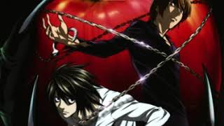 Death Note OST II – 21 – Misa no Theme B (HQ) − アフィリエイト動画まとめ