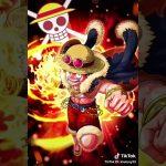 Monkey D Luffy ( One Piece ) – Kha Tony Tv – アフィリエイト動画まとめ