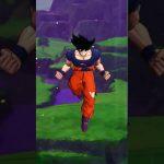 Dragon Ball Legends Super Saiyan 3 Goku LEGENDARY FINISH 超サイヤ人3孫悟空 – アフィリエイト動画まとめ