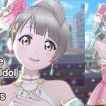 [스쿠스타] 「Evergreen」코토리 UR ver. Lovelive school idol festival All stars Kotori Special Stage − アフィリエイト動画まとめ