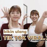 VIRAL TIK TOK 2019 BY DAFFA GITA !!! – アフィリエイト動画まとめ